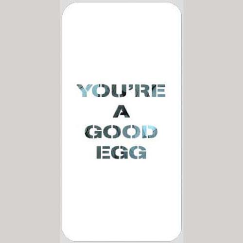 M20120 - Good Egg