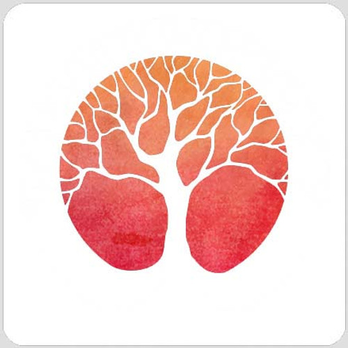 020183 - Circle Tree