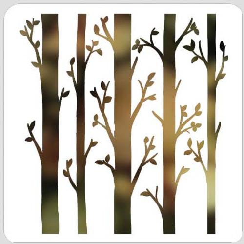 020190 - Tree Grove