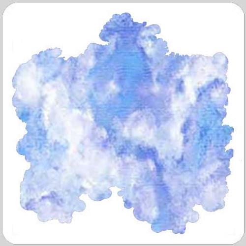 020193 - Cloud Edger