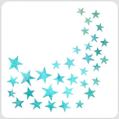 Star Swoop