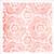 Grammie's Lace Stencil
