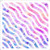 017183 - Diagonal Waves