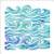017228 - Waves