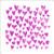 018127 - Cute Love