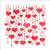 018185 Raining Love