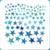 018153 - Falling Stars