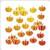 018125 - Pumpkins