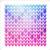 018119 - Sweater Knit