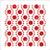 018142 - Merry Dots