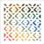 018106 - Fractured Squares
