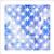 018132 - Starry Grid