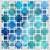 019154 - Interlocking Squares