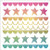 019174 - Stars and Swags