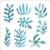 019183 - Matisse Elements