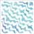020159 - Sea Foam
