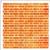 020182 - Brick Wall