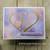 Faith Heart Stencil