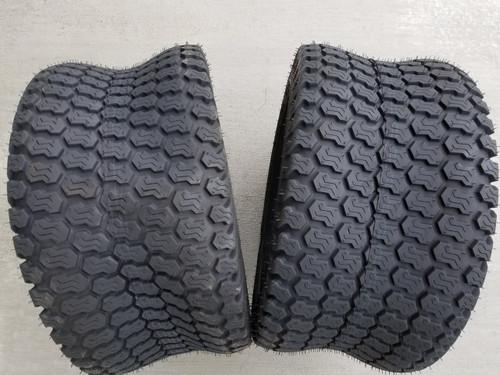 24X12.00-12 4P Kenda Super Turf K500 (2 tires)