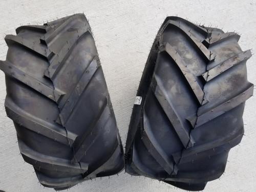 23x10.50-12 6P BKT Trencher TR315 (2 tires)