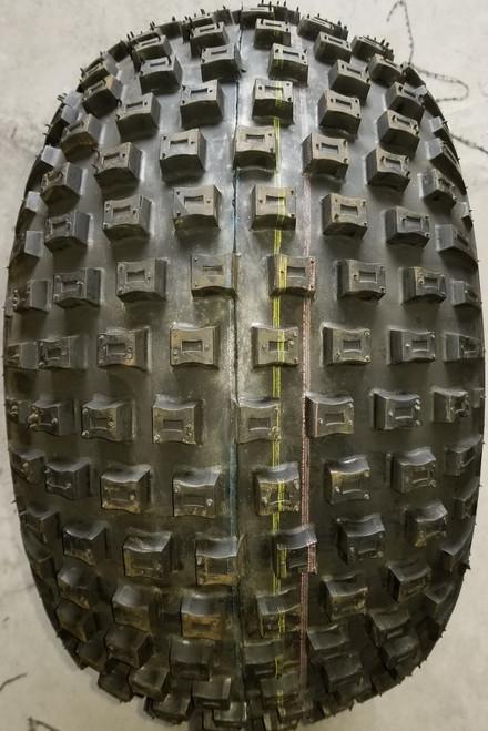 22x11.00-8 4P Deestone D929 (1 tire) 22x11-8