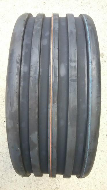 170/60-8 ( 16X6.50-8 ) 6P Vredestein V61 5-Rib Deep  (2 tires)