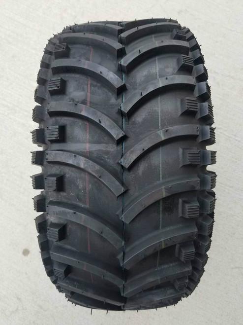 22x11.00-9 4P Deestone D930 (1 tires) 22x11-9