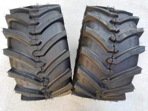 24X12.00-12 4P OTR Lawn Trac (2 tires)