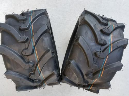 18X8.50-10 4P OTR Lawn Trac (2 tires)