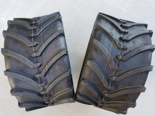 23x10.50-12 4P OTR Lawn Trac (2 tires)