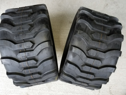 18X8.50-10 4P OTR Garden Master (2 tires)