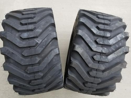 26X12.00-12 4P OTR Garden Master (2 tires)