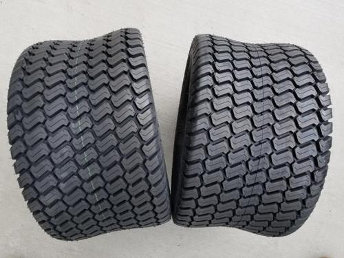24X12.00-12 4P OTR Grassmaster (2 tires)