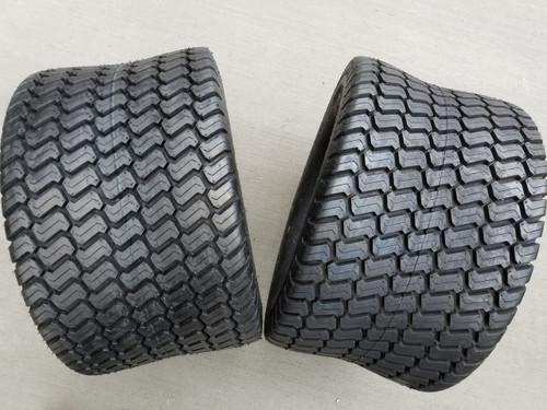 20x12.00-10 4P OTR Grassmaster (2 tires)