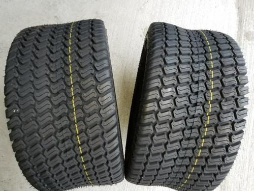 23X10.50-12 4P OTR Grassmaster (2 tires)