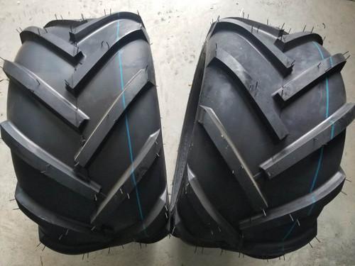 23x10.50-12 6P OTR Fieldmaster Lug (2 tires)