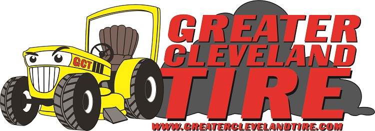 Greater Cleveland Tire