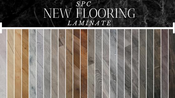SPC flooring, Laminate flooring, best spc and laminate flooring,