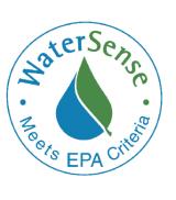 ws-aboutus-watersense-logo.png