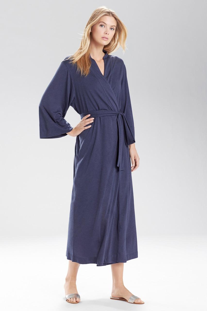 Natori Shangri La Robe Order Our Classic Robe More Online