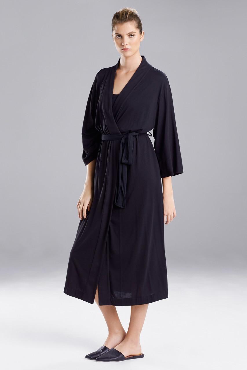 Natori Shangri-La Robe  c0455ed73