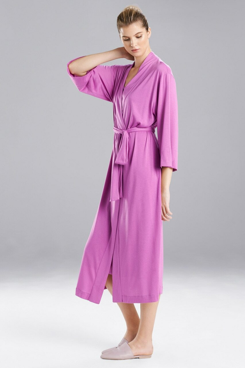 ec0eae7638 Radiant Orchid  Radiant Orchid ...