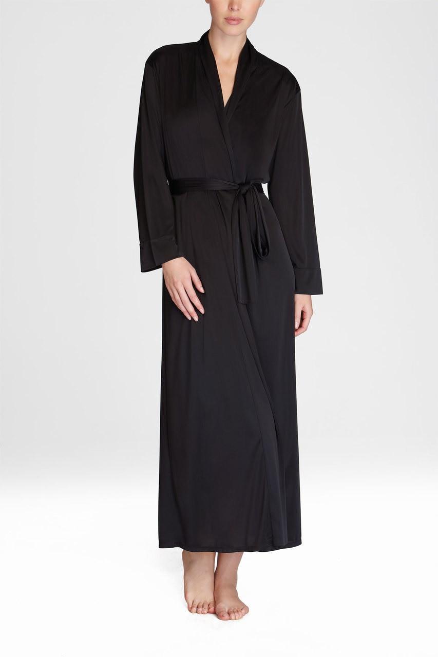 1cc7b6b4d5 Natori Aphrodite Robe Style R74103