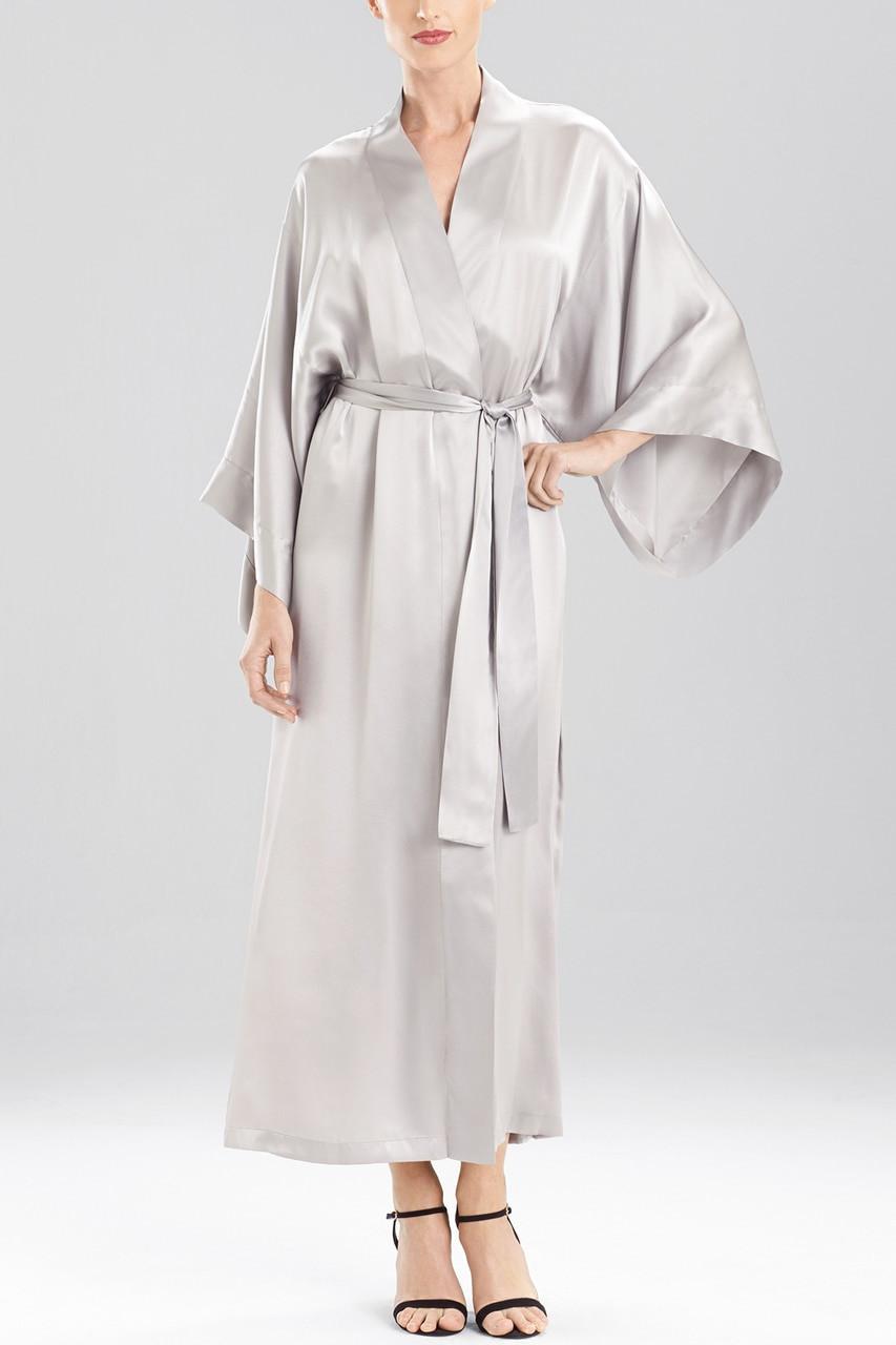 96ef17da9f Josie Natori Key Kimono Robe Style X44004