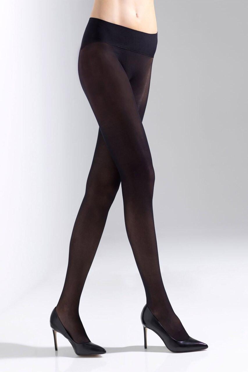 564f6a1750aa2 Revolutionary Sheer Pantyhose - The Natori Company