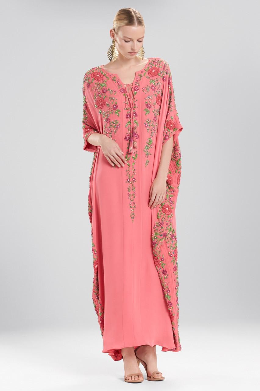 699f0c99a1 Couture Rosa Caftan