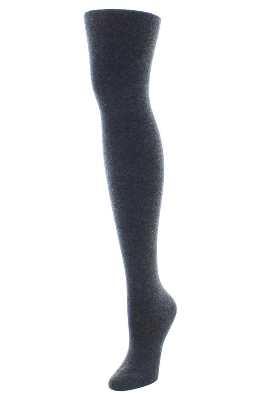 be60e2702bfe7 Natori Cashmere Sweater Tights