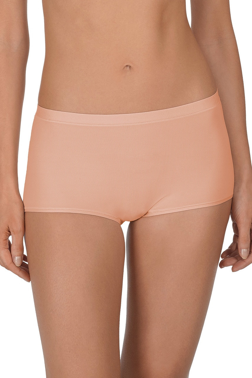 Natori Boy Cut Panties