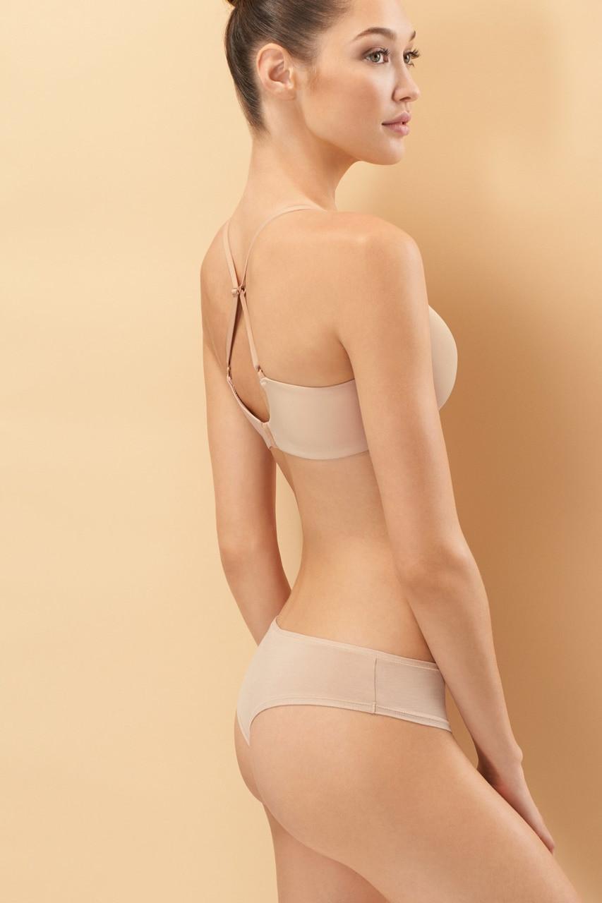 Details about  /Natori Women/'s Minimal Demi Contour Bra