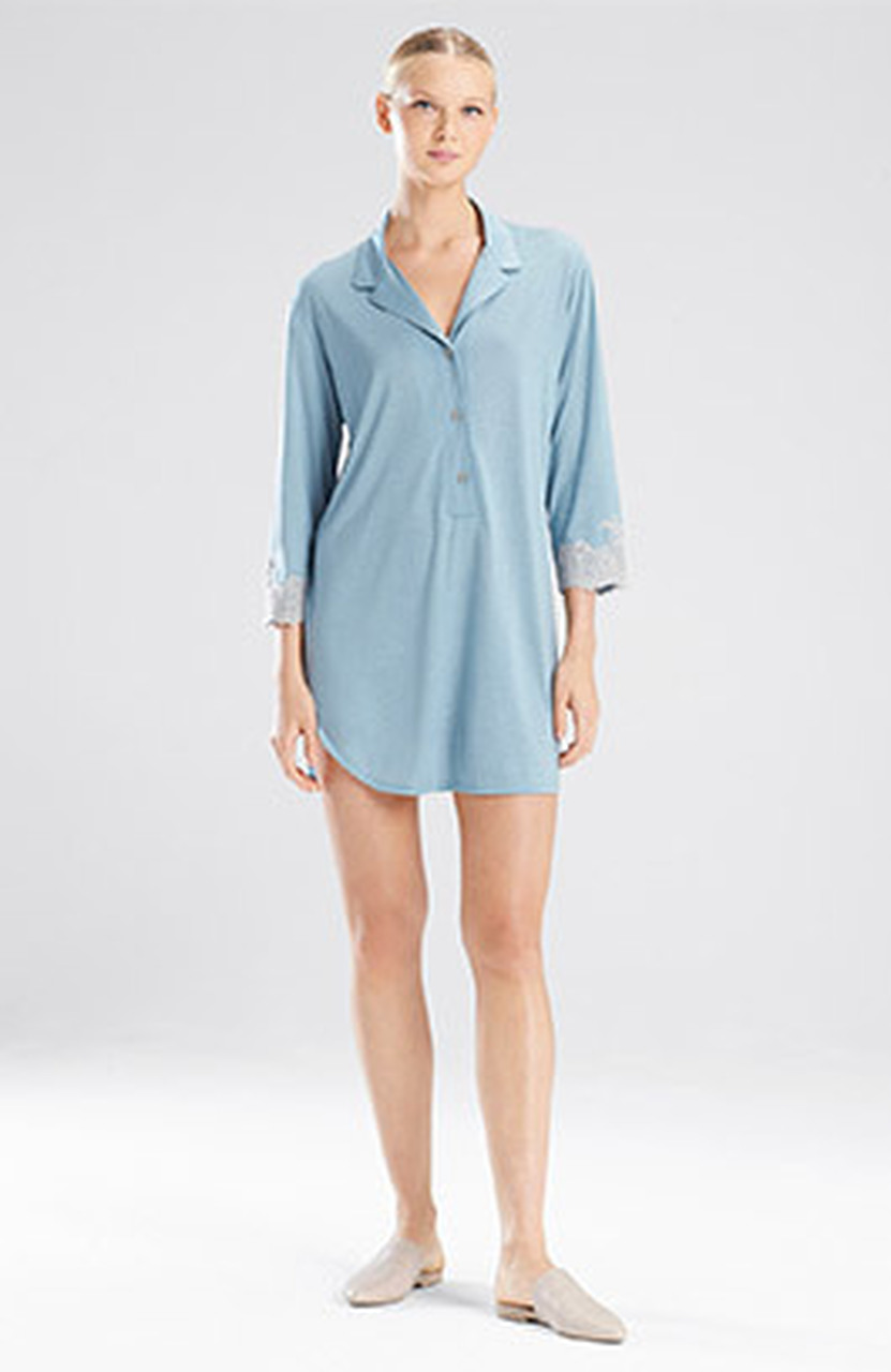 Sleepwear And Night Gowns Natori
